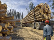 Canada Increasingly Dependent On Resources As Factories, Housing Slide