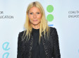 Gwyneth Paltrow Writes Bizarre Goop Post: 'Negativity Changes The Structure Of Water' (VIDEO)