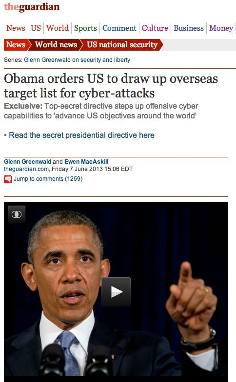 obama orders