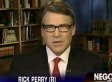 Rick Perry Suggests Bowe Bergdahl Recovery Was An Effort To Take Focus Off Of VA Scandal