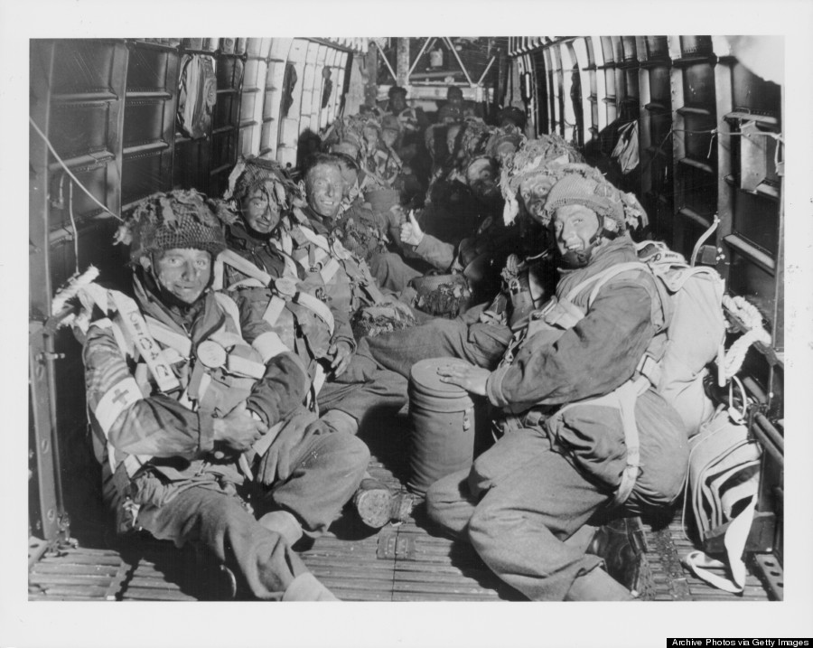 archive june 6 1944 dday