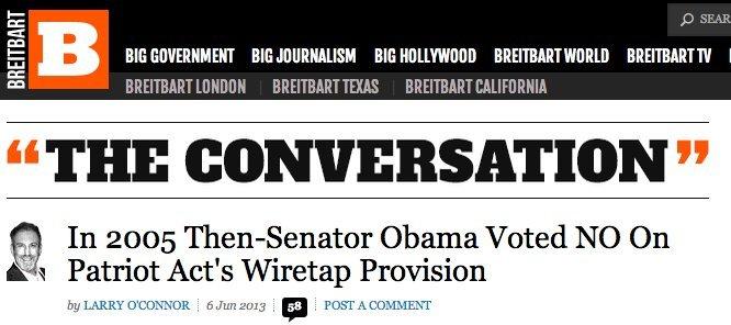 obama voted no