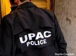 2016, année de vérité pour l'UPAC et ses enquêtes qui visent le PLQ