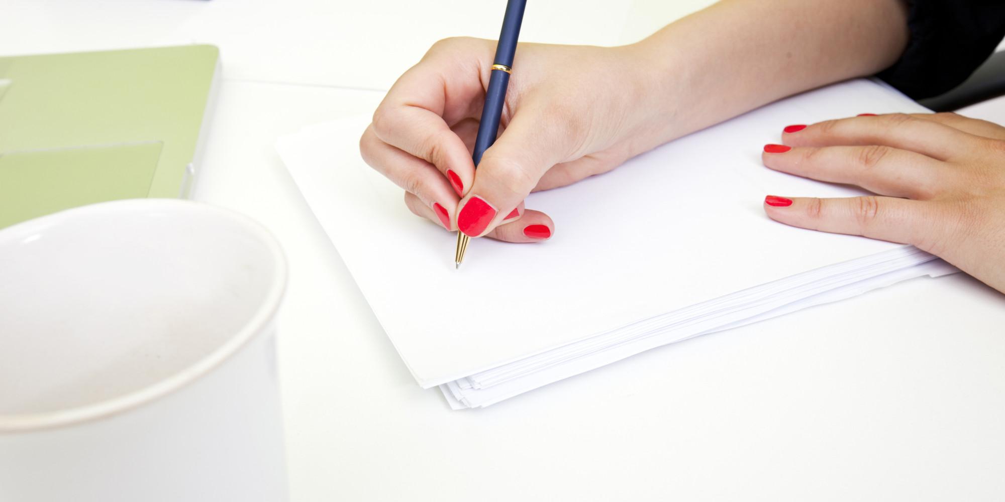 Practical scribendi reviews reviewingwriting Secrets Across The Uk