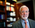judge-jed-rakoff