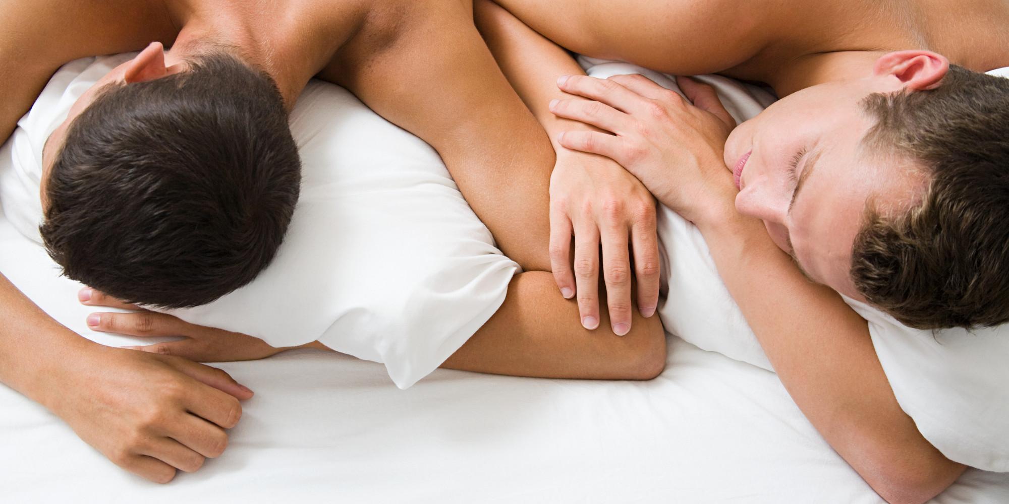 free sex moves pancake dating