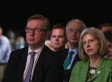 Cameron Intervenes On Gove And May Spat Over Islamist Extremism 'Plot' To Takeover Schools