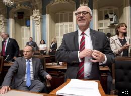5 choses à surveiller dans le budget du Québec