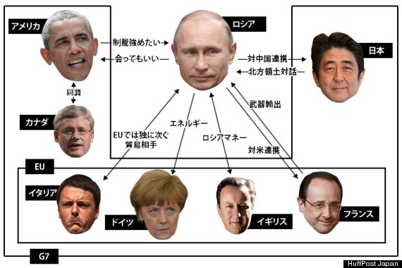 【オランダ】シーボルトを通じて日本と関わりのあ …