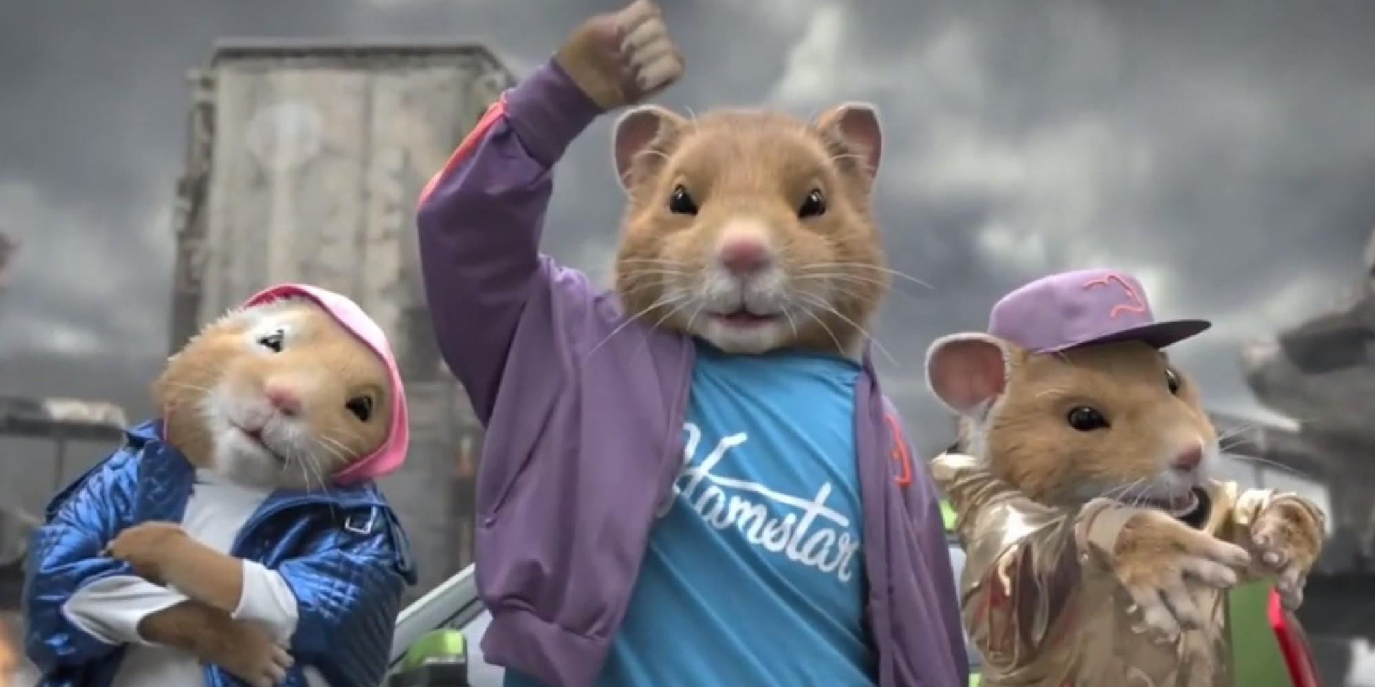 kia hamster dancer leroy barnes charged with disability