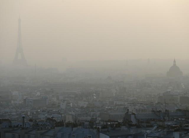 pollution de l 39 air le palmar s des 100 villes d 39 europe o l 39 on respire le mieux et le moins bien. Black Bedroom Furniture Sets. Home Design Ideas