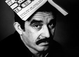 'Soledad y Compañía': un retrato compartido de Gabriel García Márquez