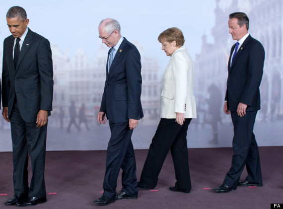 g7 reservoir dogs