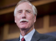 Senator: Officials Had Reason To Believe Bergdahl Might Have Been Killed Had Deal Been Leaked