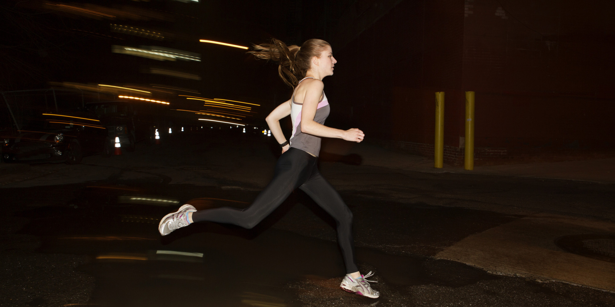 how to eat if you workout at night keto