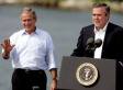 The Bush Revival: How Jeb, Rove, Gillespie Are Leading The GOP Again