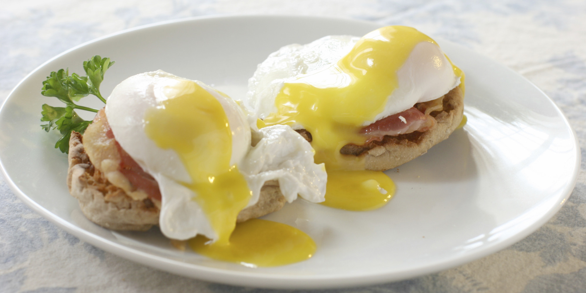 Hollandaise Sauce Recipes To Entirely Remake Your Brunch (Or Dinner)