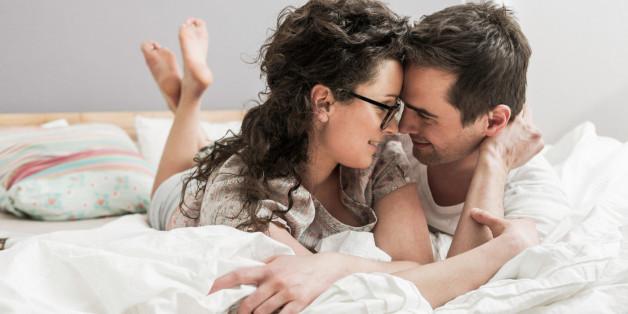 Spanish Women Having Sex With Men 103