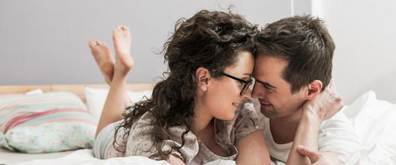 sex story was frauen wirklich wollen im bett