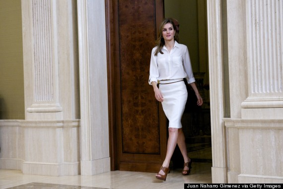 letizia shoes