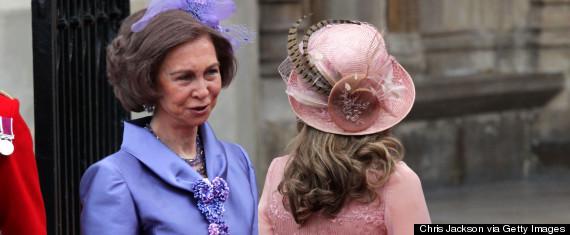 letizia hat
