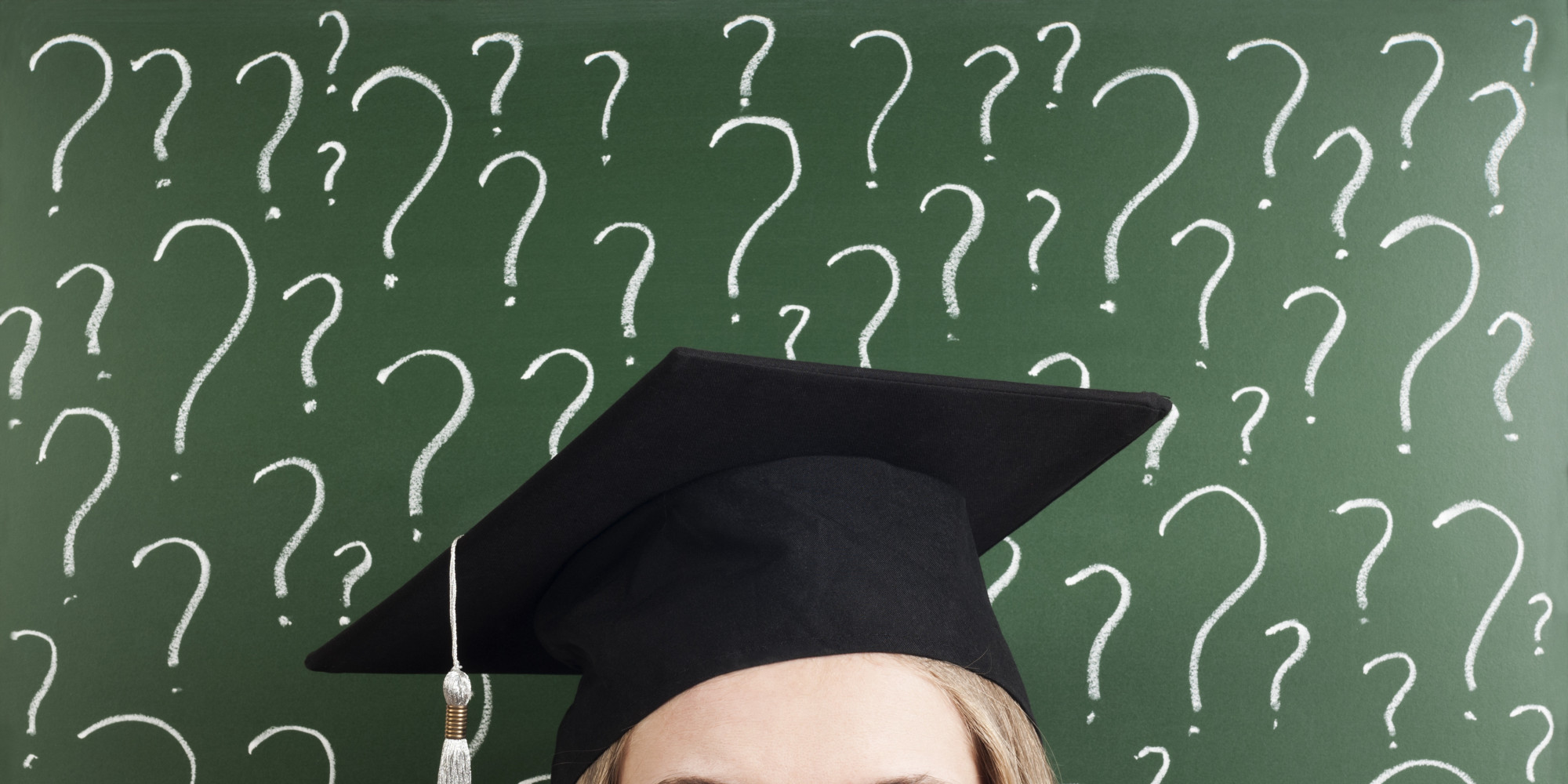 how to mentally prepare for life after college the huffington post
