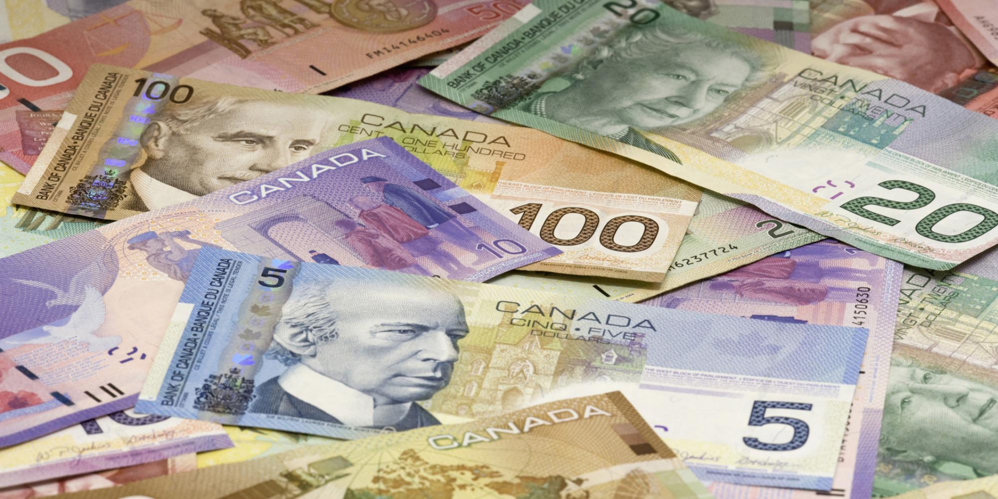 Immigrant Investors Sue Canada Over Program's Cancellation