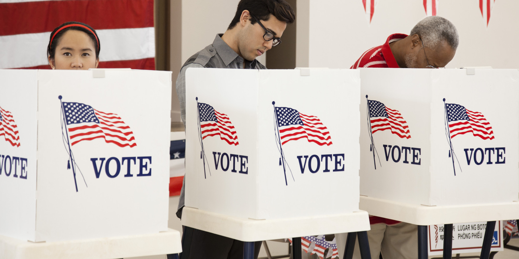 where can i vote - photo #30