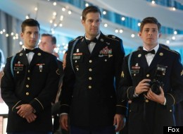 What Does The Fate Of 'Enlisted' Say About Network Comedies Today?