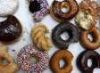 Tim Hortons Calories: Which Of The Chain's Doughnuts Are Worst For You?