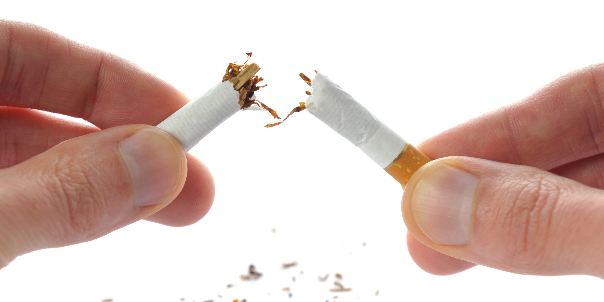 how to quit smoking solution for how to for dummies the mindful geek a radically new way to quit smoking the huffington post the mindful geek a radically new way to quit smoking the