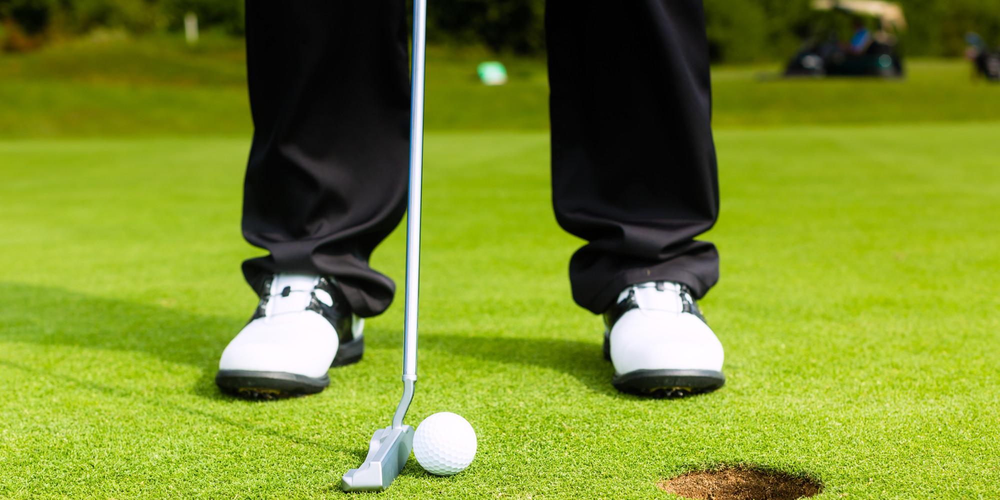 jouer au golf pas cher au quebec. Black Bedroom Furniture Sets. Home Design Ideas