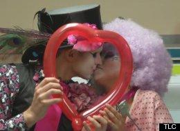 Balloon Sex Really Blows For Kinky Clowns