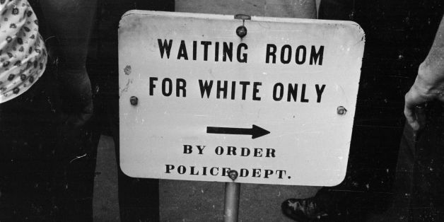 discrimination racial segregation and religious group In 1931, a group of religious activists formed the young people's interracial   who developed legislative remedies to racial segregation and discrimination.