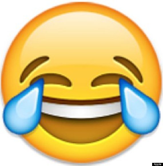 The Definitive Ranking Of The 100 Best Emoji ...