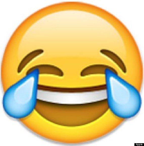happy face emoji MEMEs