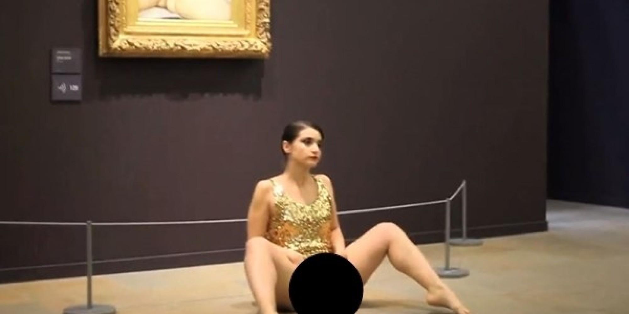 Camel nude amateur strippers in abilene texas nichole redhead