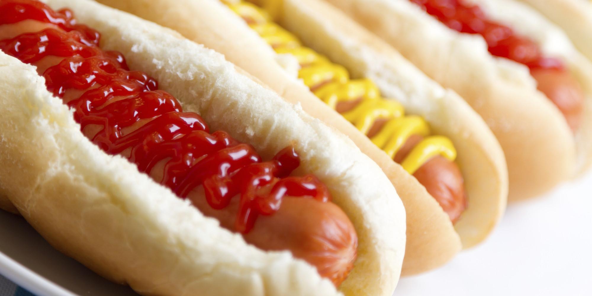 www hot dog