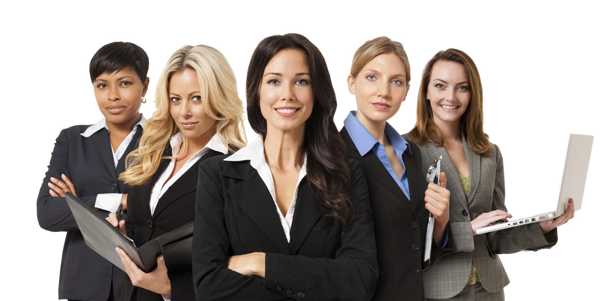 o-GROUP-OF-WOMEN-facebook.jpg