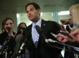 Seas Rise, Florida GOP Leaders Balk At Climate Change