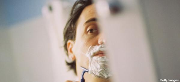 ¿Sabes cuánto mediría tu barba si nunca la cortaras?