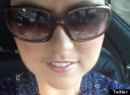 Labour MP's Wife Posts Revealing Selfies On Twitter