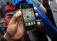 How Smartphone Preferences Differ By Race