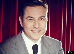 Has David Walliams Quit 'Britain's Got Talent'?