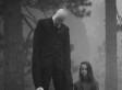 Fictional Slender Man Character 'Now Haunting British Beauty Spot'