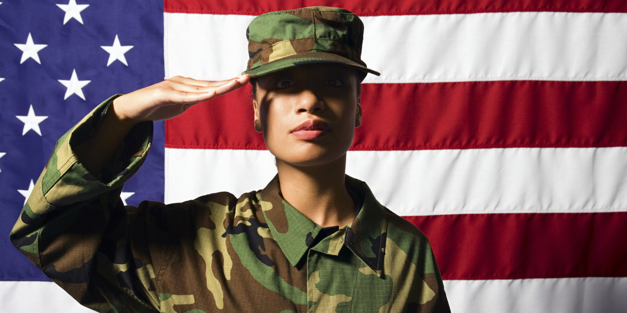 black single women in soldier African americans in world  american unit—and never surrendered an inch of allied territory nor lost a single soldier through  black women in the.