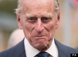 Prince Philip: 23 Of His Most Memorable Quotes To Celebrate His 93rd Birthday