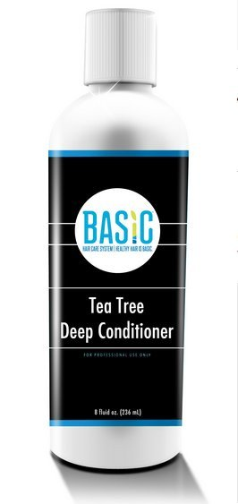 basic conditioner