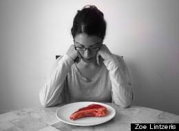 I Don't Diet, I Just Go Paleo