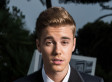 Bieber Baptized In Bathtub In Wake Of Racist Video Scandal